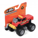 Road Rippers  Motorized Ford F-150 na baterie