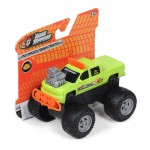Road Rippers  Motorized  GM Chevy Silverado na baterie